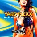 YARD FLEXX VOL12