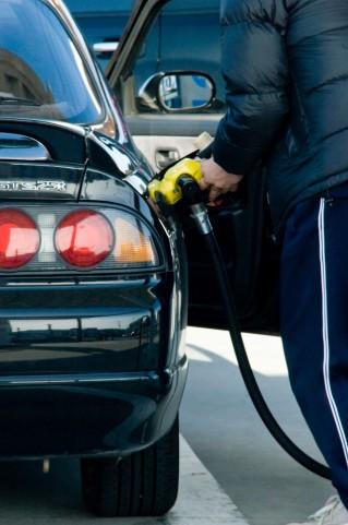 gasoline.jpeg