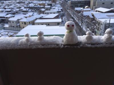 snowman2_convert_20160121070838.jpg