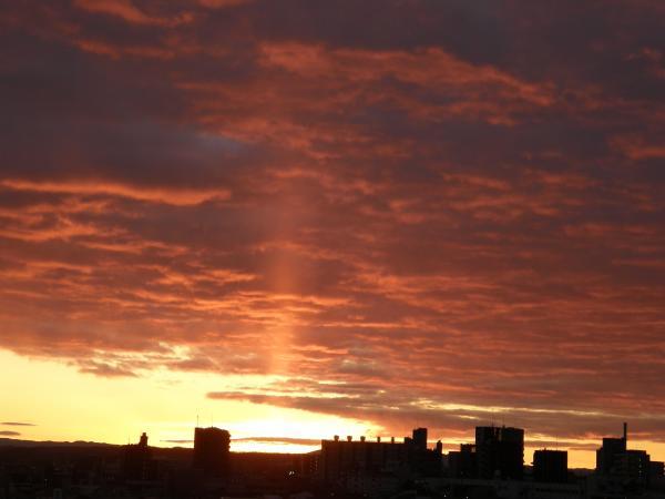 sunrise_convert_20160113090050.jpg