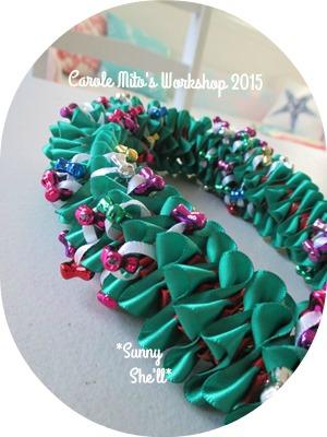 winterfest2015carole (2)