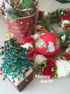christmas20151224 (2)