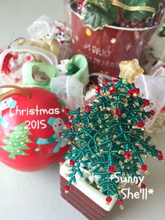 christmas20151224 (3)