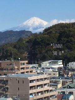 hujishizu201626 (2)