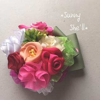 flowerb0uqet2016spring.jpg