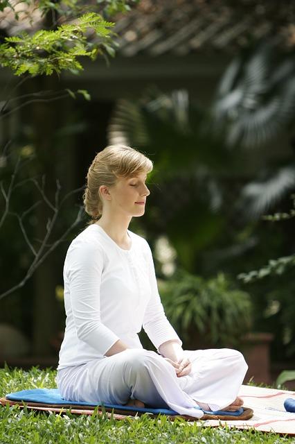 瞑想0105