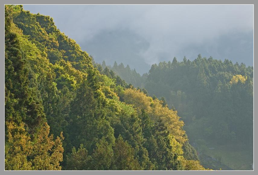 11高原渓谷c