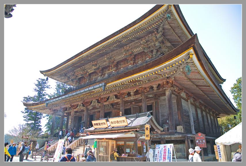 21金峯山寺・蔵王堂.jpg