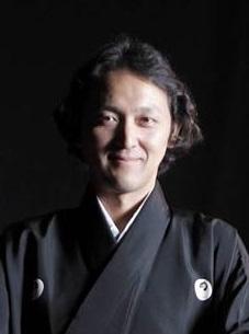 笹川さんプロフィール