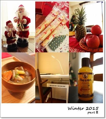 2015 winter2