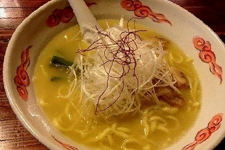 02-鶏白湯-450