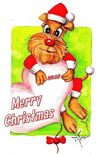 02-15クリスマスカード-330