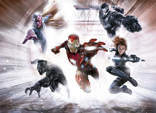 Captain-America-Civil-War-Art-Iron-Man-Team-Bruno-Alves-500.jpg