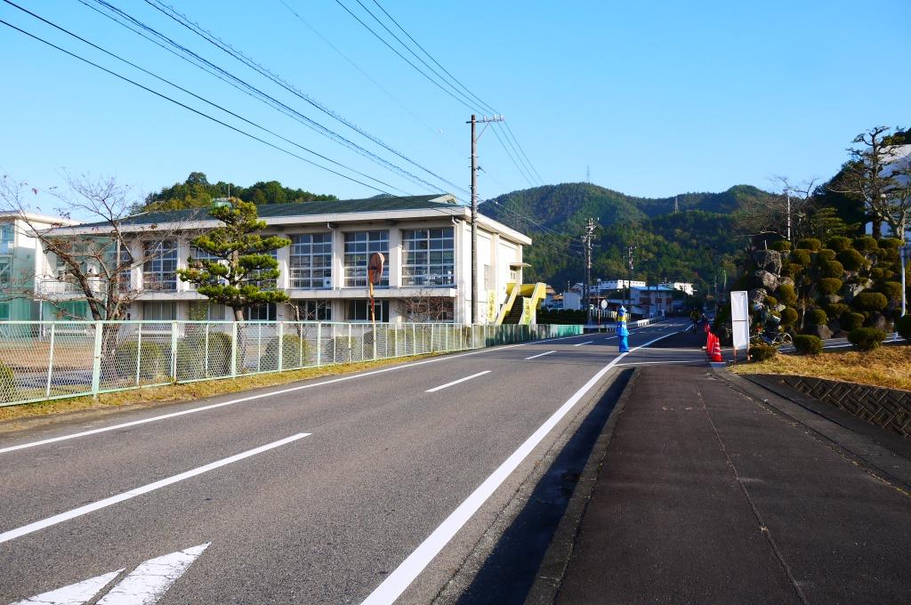 AsekisaikuruP1240253.jpg
