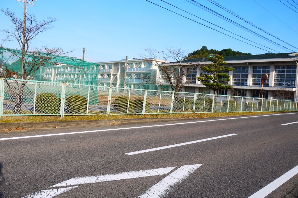 AsekisaikuruP1240254.jpg