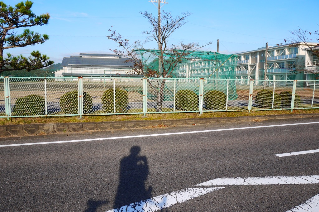 AsekisaikuruP1240255.jpg