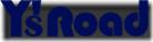 head_logo012_thumb