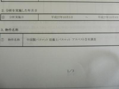 yuzumaru51P1030005.jpg