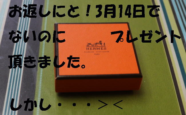 009-88767655-876-77.jpg
