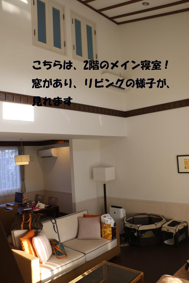 179-98765-9876-678.jpg