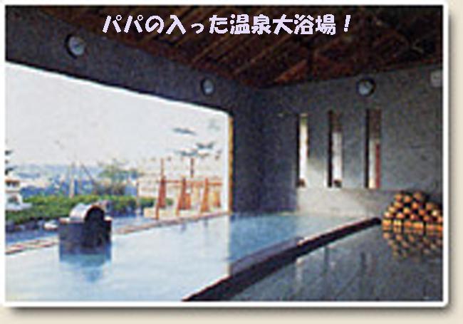 onsen01-987755-9876-66.jpg