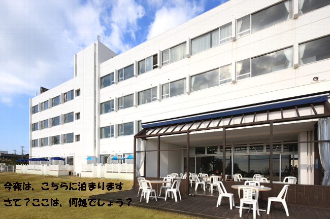 photo_garden_07_l-1229.jpg