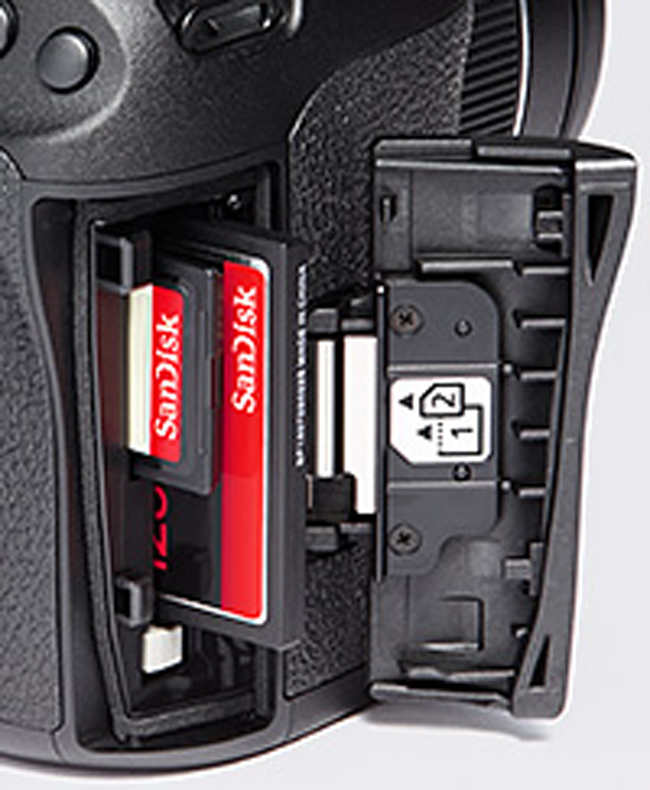 slot-card-123.jpg