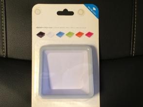 Bluelounge iPad タブレットスタンド Nest ネスト