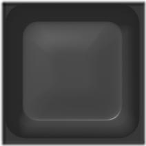 keyboard_key02