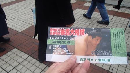 豊真将引退相撲002