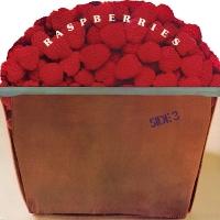 Raspberries - SIDE3