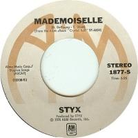 styx-mademoiselle