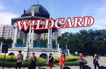 W!LDCARD.jpg