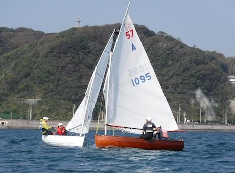 DSCF4565.jpg