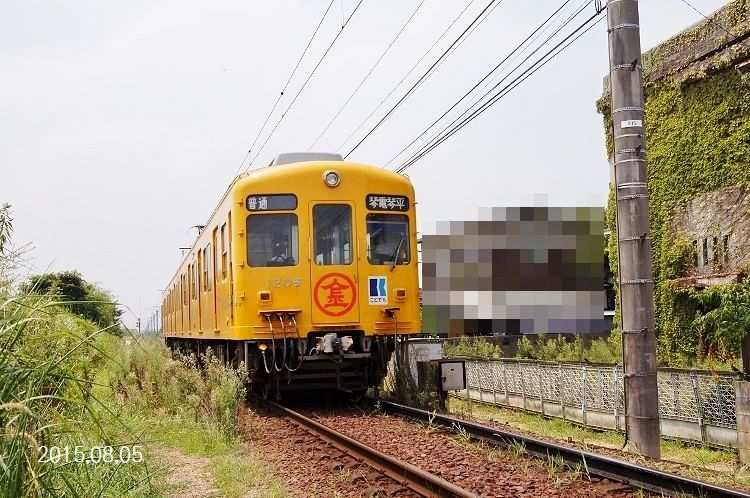 DSC02129 (750x498)