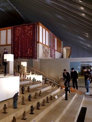 書写の里美術工芸館1510