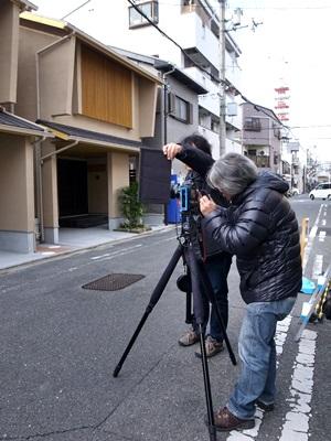 Inoハウス2古川撮影1512