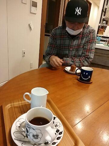 moblog_e915a489.jpg