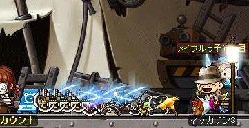 Maple13858a.jpg