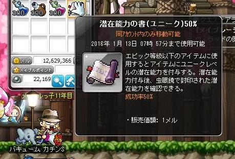 Maple13969a.jpg