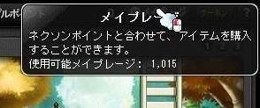 Maple13974a.jpg