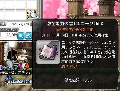 Maple13987a.jpg