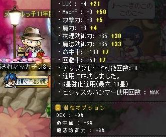 Maple14081a.jpg