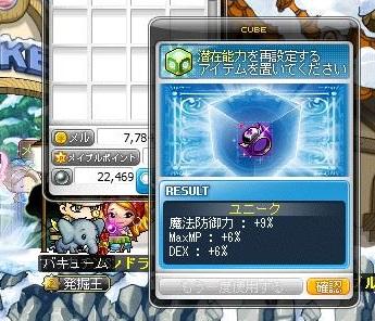 Maple14108a.jpg