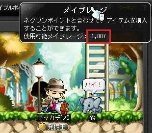 Maple14109a.jpg