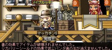 Maple14112a.jpg