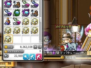 Maple14154a.jpg