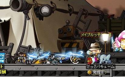 Maple14228a.jpg