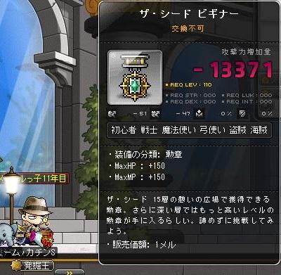 Maple14282a.jpg