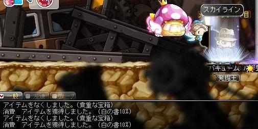 Maple14325a.jpg